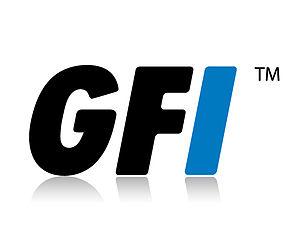 300px-gfi_logo