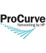 hp-procurve