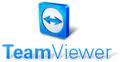 teamviewerr